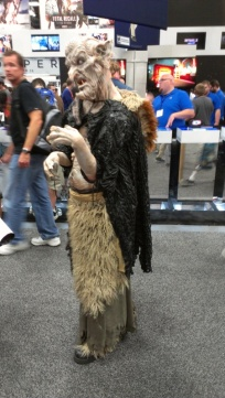 san-diego-comic-con-cosplay-071