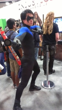 san-diego-comic-con-cosplay-073