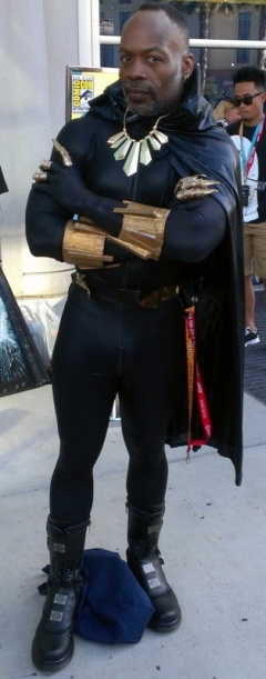 san-diego-comic-con-cosplay-088