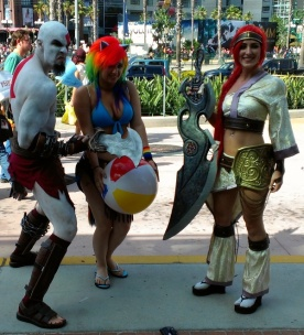 san-diego-comic-con-cosplay-501