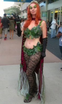 san-diego-comic-con-cosplay-547