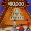 $50,000 Pyramid