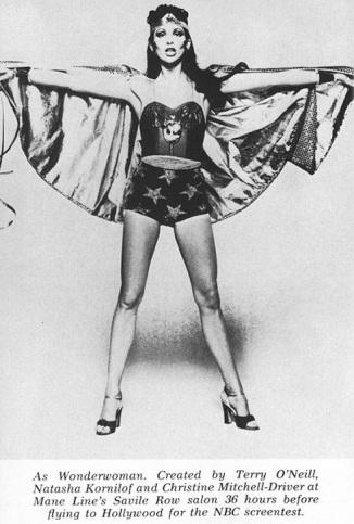 angela-bowie-wonder-woman-article-002