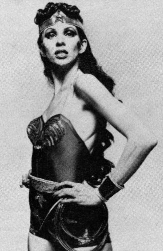 angela-bowie-wonder-woman-article-003