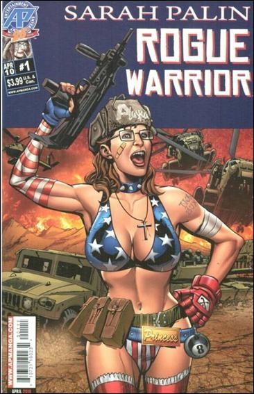 sarah-palin-rogue-warrior