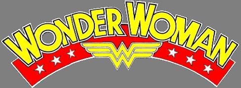 Wonder Woman, DC Comcis