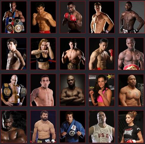 wwwknockoutdogfightingorg-fighters
