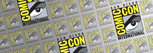comic-con-international-banner
