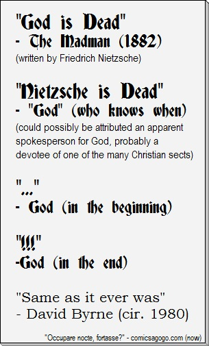 god-is-dead-perhaps