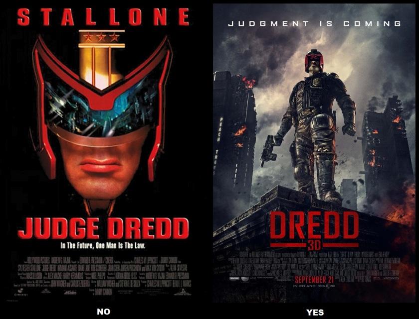 judge-dredd-1995-dredd-2012