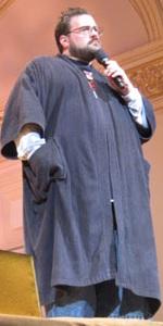 kevin-smith-long-coat