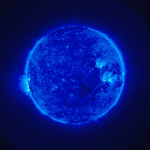 the-sun-in-blue-small