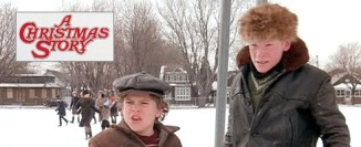 Movies that are worth seeing multiple times: A Christmas Story