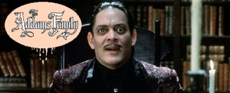 Movies that are worth seeing multiple times: Addams Family