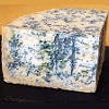 Blue Cheese block