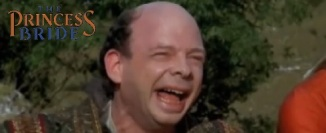 Movies that are worth seeing multiple times: The Princess Bride