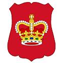 Isle of Man, British Crown Dependency