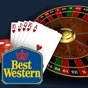 Isle of Man, Best Western Casino