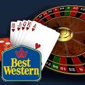 Isle of Man, Best Western Casino