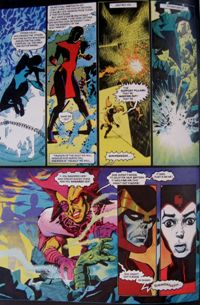 Cold War, Cold Warrior by Alan Moore & Gary Leach #4