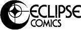 Logo for Eclipse Comics