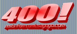 Blogs, comics