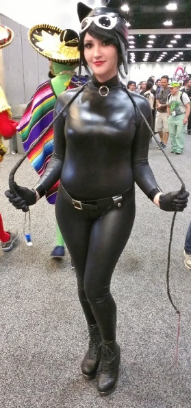 catwoman-cosplay (4)