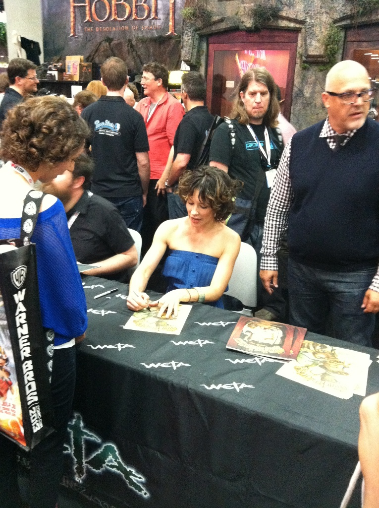 comic-con-2013-evangeline-lilly-003