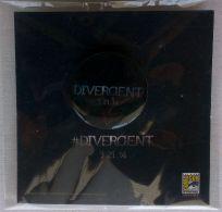 divergent-pin-comic-con-2013