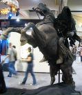 Ring Wraith - San Diego Comic-Con
