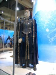 Comic Con Costume - Boromir