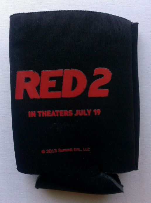 red-2-cup-cozy-comic-con-2013