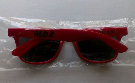 red-2-sunglasses