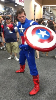 sdcc-2013-cosplay-338