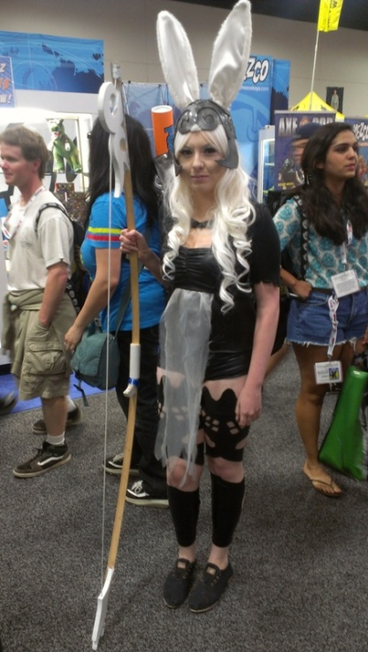 sdcc-2013-cosplay-354