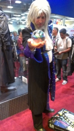 sdcc-2013-cosplay-362