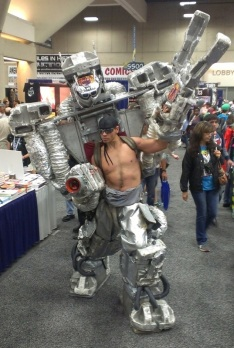 sdcc-2013-cosplay-363