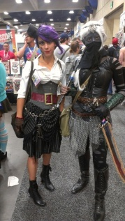 sdcc-2013-cosplay-364