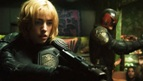 judge anderson judge dredd