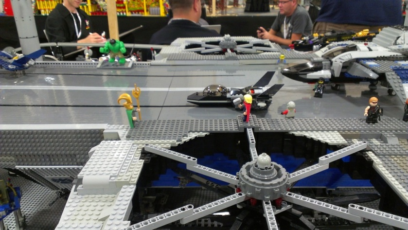 salt-lake-comic-con-legos-002