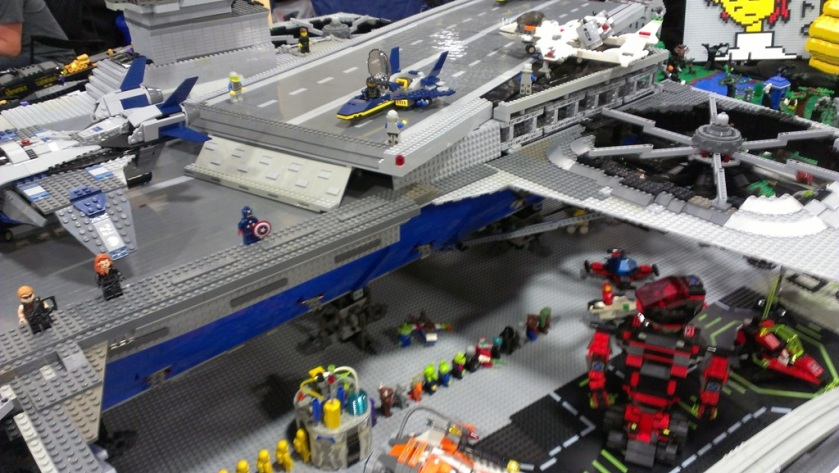 salt-lake-comic-con-legos-003