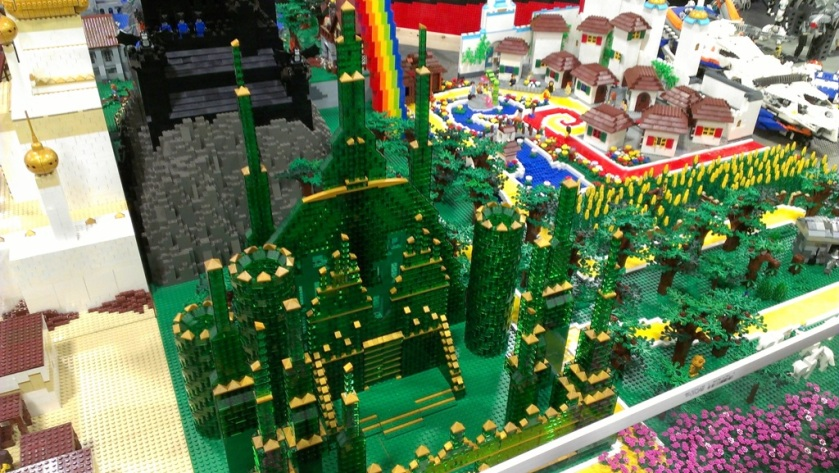 salt-lake-comic-con-legos-004