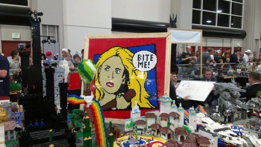 salt-lake-comic-con-legos-005