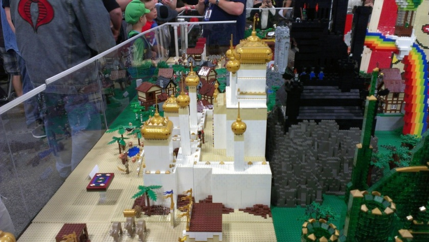 salt-lake-comic-con-legos-007