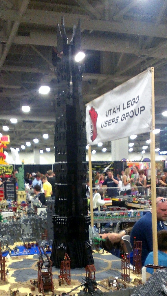 salt-lake-comic-con-legos-00712