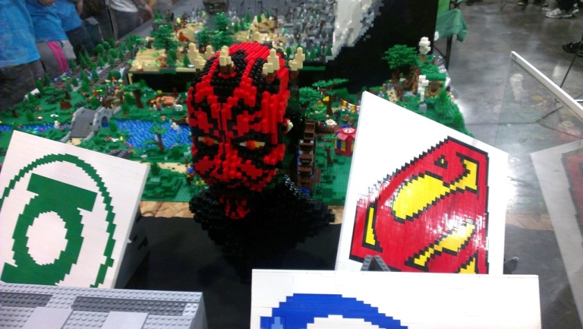 salt-lake-comic-con-legos-0074