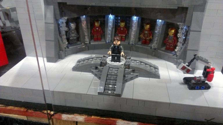 salt-lake-comic-con-legos-0075