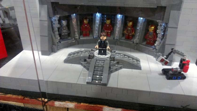 salt-lake-comic-con-legos-0075