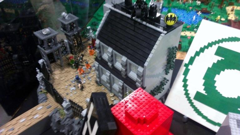 salt-lake-comic-con-legos-0076