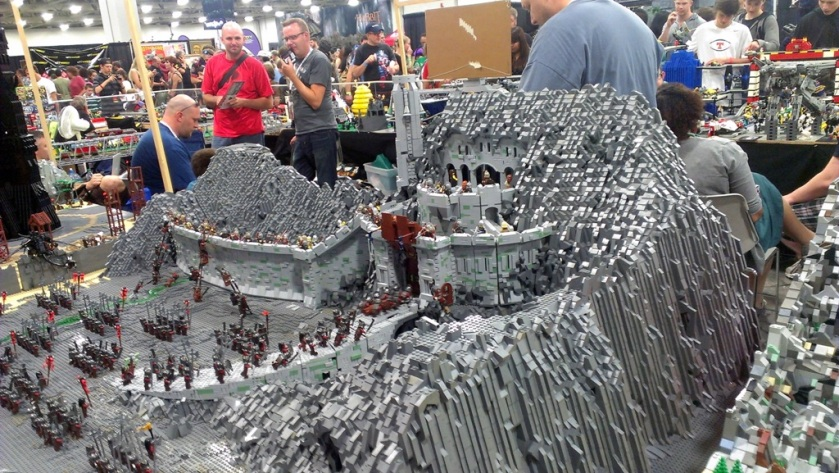 salt-lake-comic-con-legos-0079